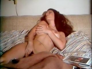 Love Dreams (1981)