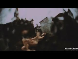 Toni Basil in Easy Rider (1969)