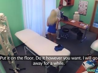 hidden cameras capture dumb sluts!