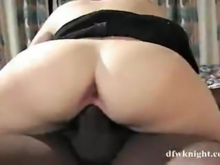 Joleen carter - back for black part 2