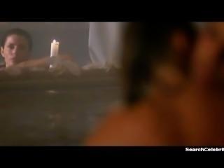 Joan Severance - May Karsun - Lake Consequence (1992)