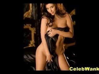 Hottest Celebrity Milf Alive Kim Kardashian Nude