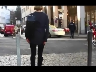 Public Nudity and Sex Compilation #8 PublicFlashing.me