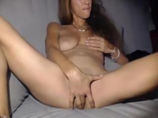 Floppy Tits #25