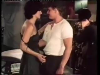 A Veritable Variety of Vintage Video Vignettes Vol 6 - BSD