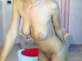 Floppy Tits 15