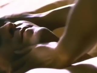 Lisa Bonet - Dead Connection