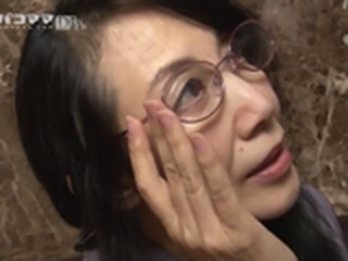 P Mature  Yurie Mita  60yo No2