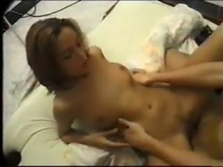 Adriana Lima sextape