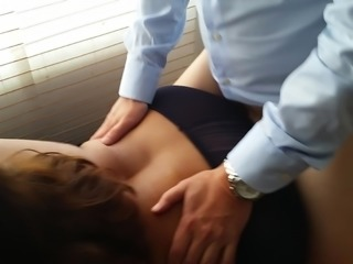 My wife fucked by stranger
