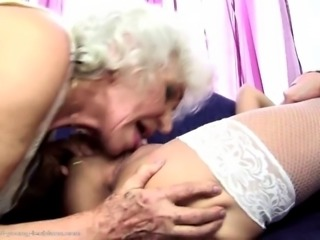 Grannies, Matures, Crazy, Crazy-girl, Crazy-granny, Crazy-milf, Granny-fucks,...