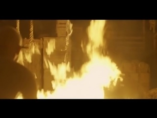Eva Green in Penny Dreadful - 2