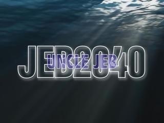Uncle Jeb - A PYT Smorgasbord 34!