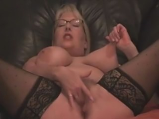 big boobs squirting milf on webcam omegle