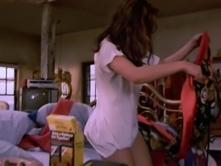 Demi Moore - No Small Affair