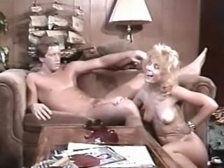 Taija Rae in a Sexy Classic 4sum