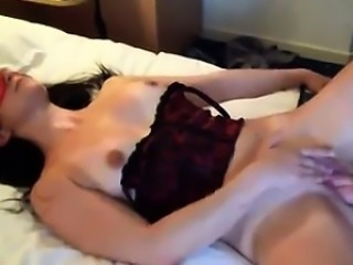 Cuckold wife fisted to climax that was wonderful