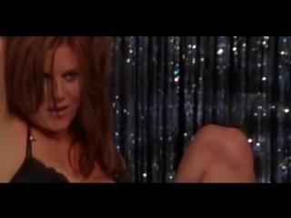 Brigitte Bako Heather Hanson in G-Spot