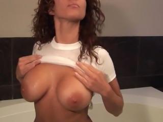 Sasha Camwithher