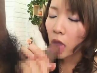 Vivid Porno 01 Saotome Minaki Asakura Naho Uehara