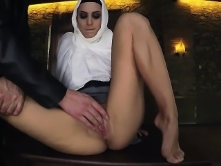 Amateur wife bbc tumblr Hungry Woman Gets Food and Fuck