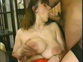 Great tits Hot busty babe Bouncing tits Classic