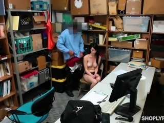 Don't miss this special blowjob video of shy babe!!! She was caught, while...