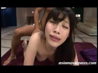 Masochistic Beauty Semen Trance dje-032 Miki Sunohara