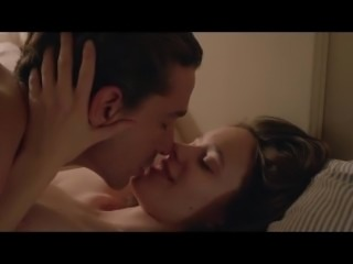 Nymphomaniac - all sex scenes(Shia LaBeouf)