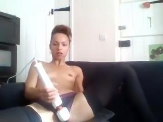 brit cam girl 013