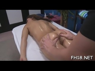 Naked massage tumblr