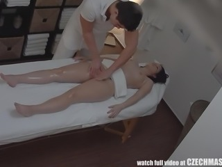 We expect our masseurs and masseuses to conduct themselves with the utmost...