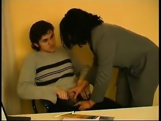 naughty-hotties net - Mature Teacher Young Boy