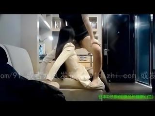 pretty abk hooker webcam video! More at ChinaSlutCam.com