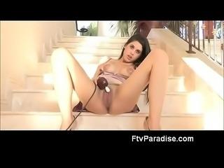 FTVParadise.com presents FTVGirls FTV Girls FTV ftv-girls