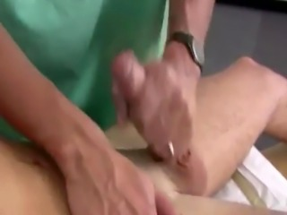 Sex gay dick first time I felt his ball sack twitch every so