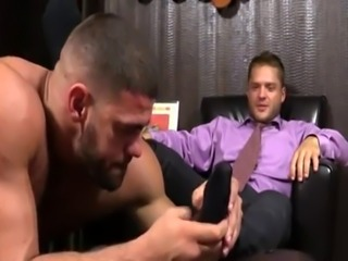 Emo boys gay porn feet fetish xxx Tyrell's Sexy Feet Worshiped