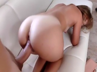 Straight guy ass play and big orgasm Itsy Bitsy HotSpot