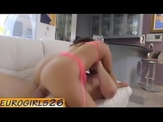 Karlee Grey Dirty Slut Latina With A Big Ass final