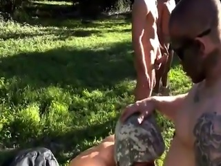 Emo group gay sex and black man fisting white boy then fuck him Taking