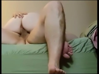 Real amateur wife fucking