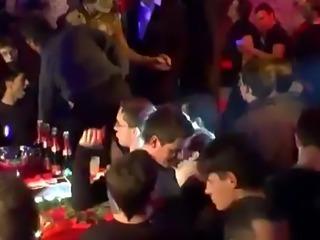 Gay twinks thigh fucking Our fresh fresh Vampire Fuck Feast kicks off