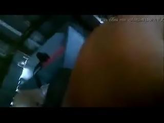 00af70f84-1 | Mas videos asi: https://goo.gl/rNXPdz