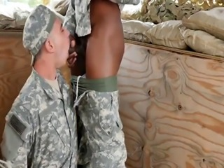 Thai army nude take shower gay hot mischievous troops!
