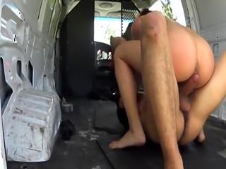 Office bondage fuck and vampire sex slave hentai This fresh generation