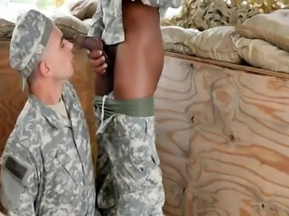 Black stripper cum shot gay hot mischievous troops!