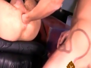 Download penis homo sex vietnam and free gay porn emo videos As our