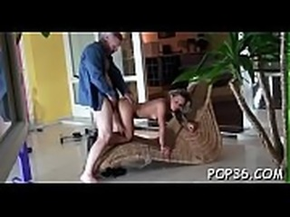 Large ass porn stars