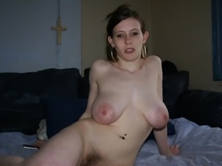 Butterface Ugly sexy Compilation
