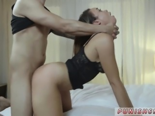 Best amateur swallow Switching Things Up